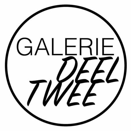 GALERIE DEEL TWEE