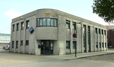 politiebureau houten IMG_0589.jpg