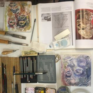 Cursus: Fresco's maken