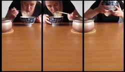Mai Ways of Eating