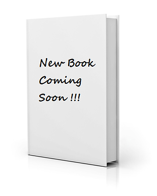 new-book-coming-soon.png
