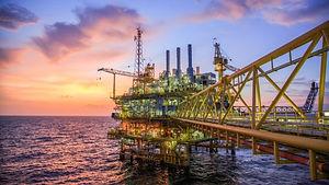 oil-offshore-2_TeaserImageBig.jpg
