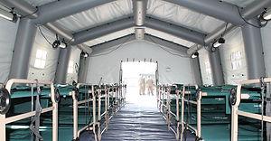 sy-4-bedrooms.jpg