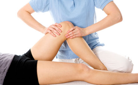 Physiotherapy Assessment &  Treatment