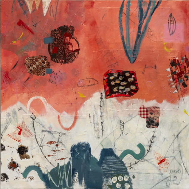 INTERFACE - SOLD