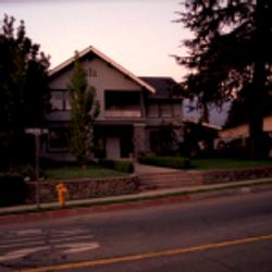 icon-hayward-house-s1-150