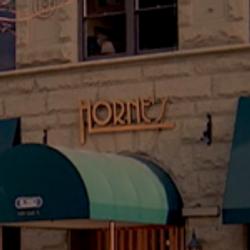 icon-hornes-store-150