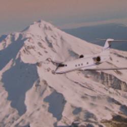icon-airplane-150
