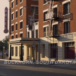 icon-buckhorn-hotel-150