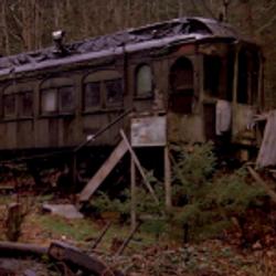 icon-train-car-150