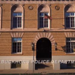 icon-buckhorn-police-150
