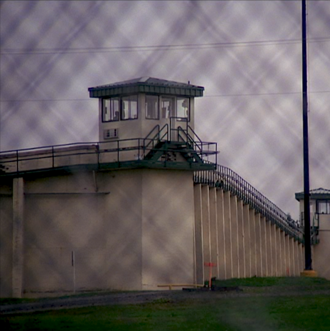 icon-state-penitentiary