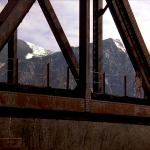 icon-ronettes-bridge-150