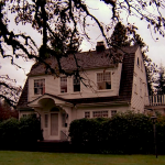 icon-palmer-house-original-150