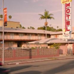 icon-ikes-motel-150