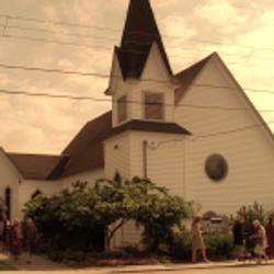 icon-church-150