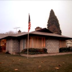 icon-briggs-house-150