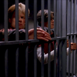 icon-jail-cell-150