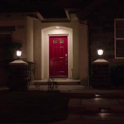 icon-red-door-150