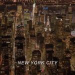 icon-new-york-150