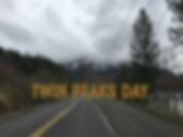 tp_day_sign_spot-smaller.png