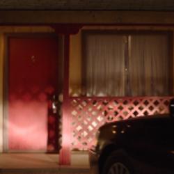 icon-south-dakota-motel-150