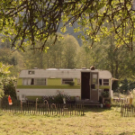 icon-miriam-trailer-150