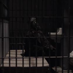 icon-jail-woodsman-150