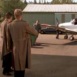icon-private-portalnd-airport-150