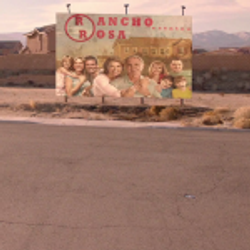 icon-rancho-rosa-150