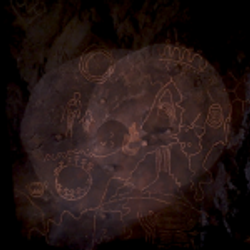 icon-owl-cave-150
