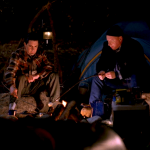 icon-camping-150