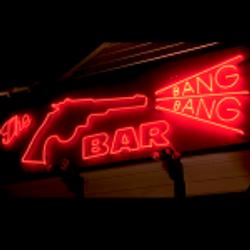 icon-bang-bang-150