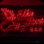 icon-elks-point-bar-150