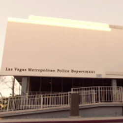 icon-las-vegas-police-150