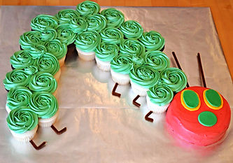 catepillar cake_edited_edited.jpg