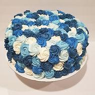 blue and white rosettes.jpg