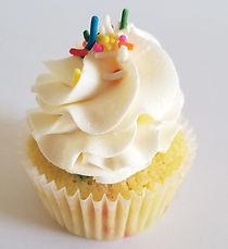 funfetti cupcake.jpg