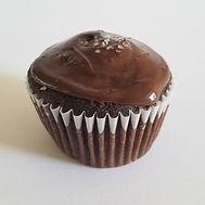 salted chocolate cupcake.jpg