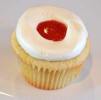 cupcake 2_edited.jpg