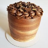 chocolate peanut butter swirl.jpg
