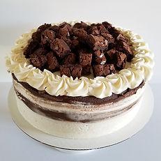 brownie cream.jpg
