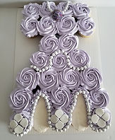 gown cupcake.jpg