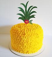 pineapple cake.jpg
