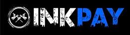 InkPay-440x440_edited.jpg