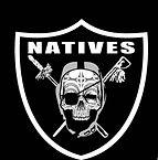 Rose City Natives.jpg