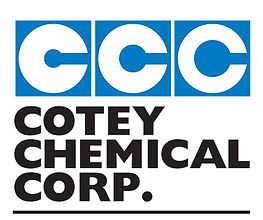 Cotey Chemical Service