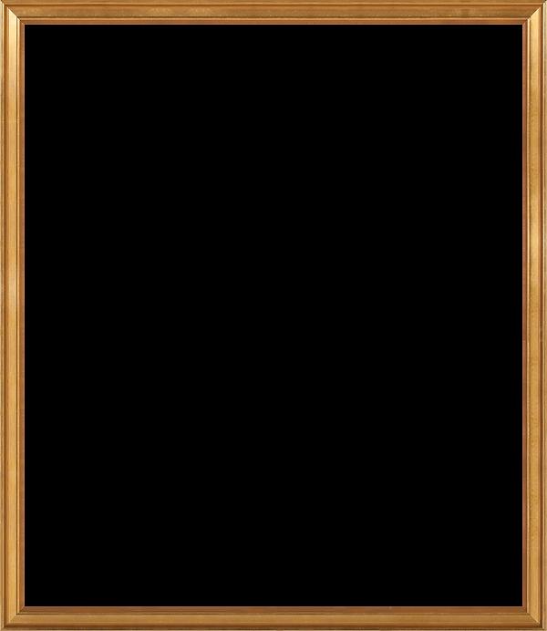 pngfind.com-gold-frame-png-578767.png
