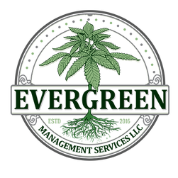 Evergreen Logo 1-01-01.png