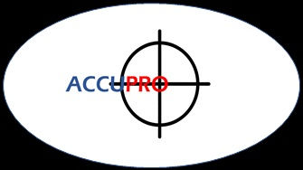 accupro_oval.jpg